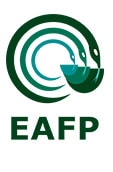 eafp_image_home